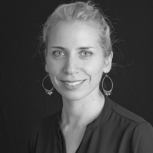 Gwendoline Ranucci