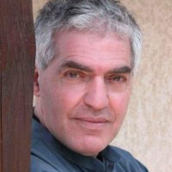 André Obadia