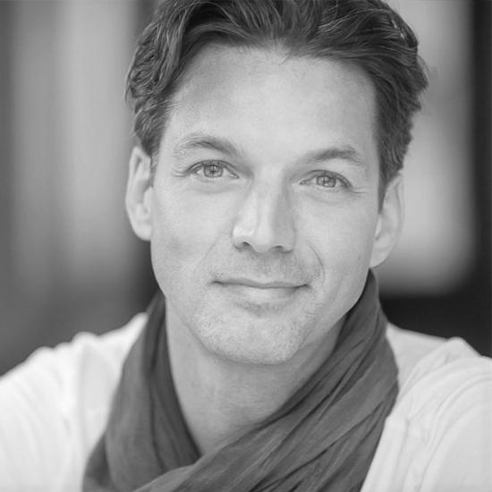 Sébastien Millécamps